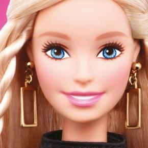 mostra-barbie-the-icon