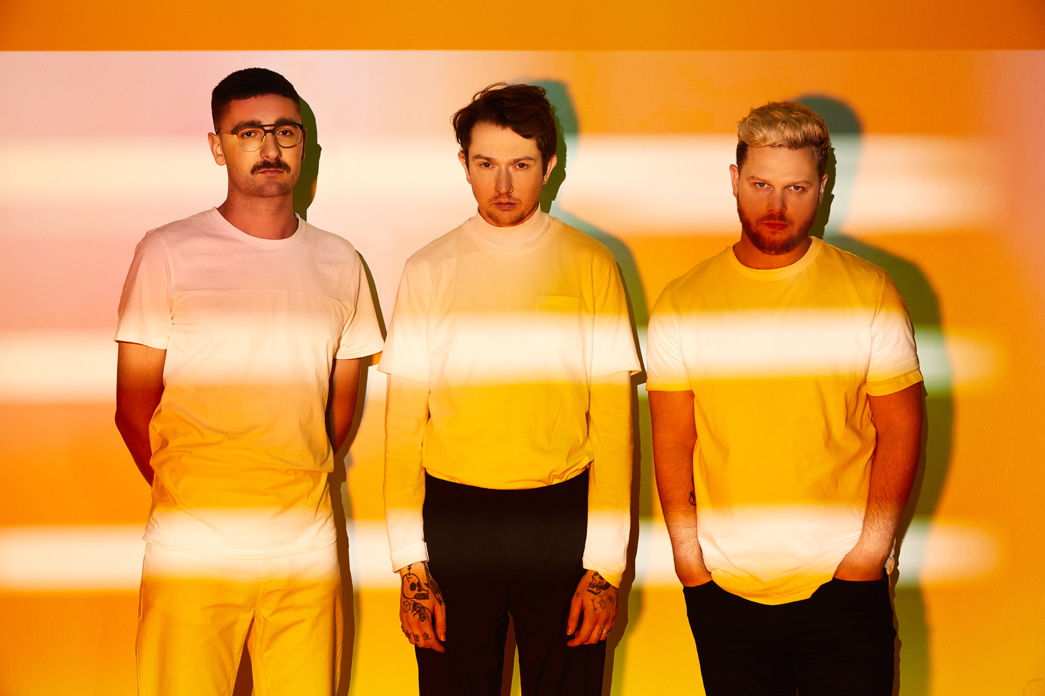 alt-J March 2017 press shot_photographer Mads Perch.jpg